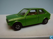 Modelauto's  - Corgi - Volkswagen Polo