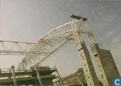 B000572 - Ajax-Arena