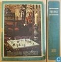 Board games - Feudal - Feudal