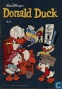 Bandes dessinées - Donald Duck (tijdschrift) - Donald Duck 31