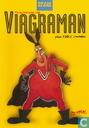 De avonturen van Viagraman 1