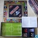 Board games - Monopoly - Monopoly WK Voetbal Editie