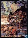Comic Books - Vae Victis! - Sligo, de wrede