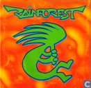 Disques vinyl et CD - Rainforest - Rainforest