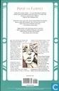 Strips - Elfquest - Archives volume Four