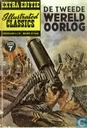 Strips - Tweede Wereldoorlog, De - De tweede wereldoorlog