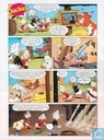 Strips - Disney krant (tijdschrift) - Disney krant 9