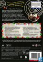 DVD / Vidéo / Blu-ray - DVD - The Nightmare Before Christmas