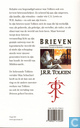 Books - Hobbit, De - Brieven