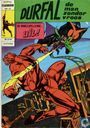 Strips - Daredevil - De onheilspellende... Uil!
