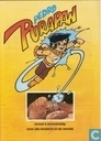 Comics - Pedro Purapan - Pedro Purapan