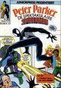 Bandes dessinées - Daredevil - Peter Parker 33