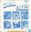 Vinyl records and CDs - Small Faces - Lazy Sunday