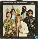 Disques vinyl et CD - Rolling Stones, The - Jumpin' jack flash