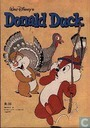 Comics - Donald Duck (Illustrierte) - Donald Duck 35