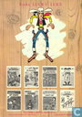 Comics - Lucky Luke - Rodeo