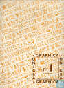 Comics - Graphica (Illustrierte) - Graphica 1