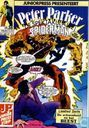 Comics - Beast [Marvel] - Peter Parker 36