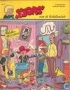 Strips - Archie, de man van staal - 1959 nummer  37
