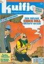 Comics - Kuifje (Illustrierte) - Kuifje 24