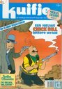 Comic Books - Kuifje (magazine) - Kuifje 24