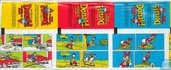 Comic Books - Donald Duck - Donald Bubblegum