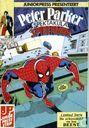 Bandes dessinées - Beast [Marvel] - Peter Parker 39
