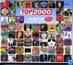 Top 2000 Subtop editie 2009