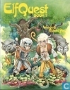 Strips - Elfquest - Book 2