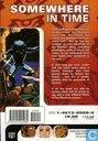 Comic Books - Elfquest - The grand quest volume 12