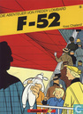 Bandes dessinées - Freddy Lombard - F-52