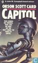 Books - Orbit SF - Capitol