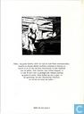 Strips - Erma Jaguar - De grillen van Erma