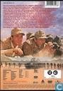 DVD / Video / Blu-ray - DVD - Raid on Rommel