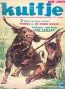 Comics - Roland der Ritter - Het meisje met de paarse ogen