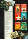 Comics - Spirou und Fantasio - Cider voor de sterren
