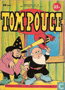 Comic Books - Bumble and Tom Puss - Tom Pouce 14