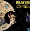 Disques vinyl et CD - Presley, Elvis - Aloha from Hawaii Via Satellite