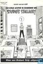 Comics - Pappie En Bambino - 1 gag