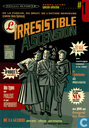 Strips - Phil Perfect - L'irresistible ascension