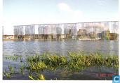 Postcards - Venlo - Aan de zijlijn
