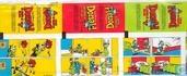 Comic Books - Donald Duck - Donald Bubblegum