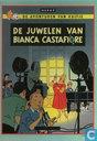 Comic Books - Tintin - Kuifje in Tibet + De juwelen van Bianca Castafiore