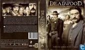 DVD / Video / Blu-ray - DVD - Season 2