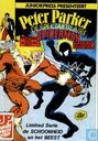 Comic Books - Beast [Marvel] - Peter Parker 41