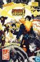 Comics - Generatie X - Generatie X