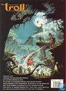 Comic Books - Troll [Morvan/Sfar] - De deserteurs