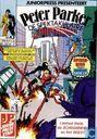 Spider-Man tegen agenten van Shield