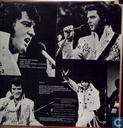 Vinyl records and CDs - Presley, Elvis - Frankie & johnny (ri)