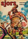 Comics - Sjors van de Rebellenclub (Illustrierte) - 1969 nummer  6